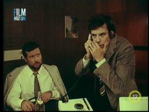 Neapol vidět a... (1973)