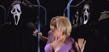 Vřískot 3 (2000)