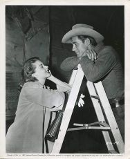 Joe Dakota (1957)