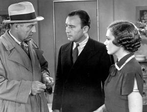 The Mystery Man (1935)