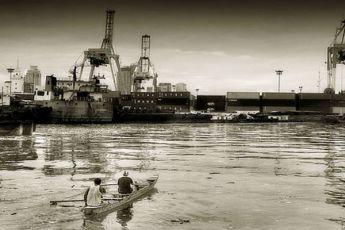 Dětští potápěči (2009)