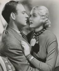 A Night at the Ritz (1935)
