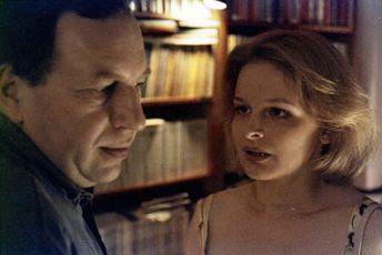 Milostné příběhy (1997)