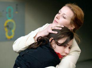 Místo činu: Osudová důvěra (2006) [TV epizoda]