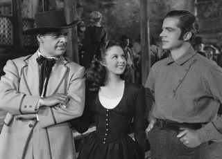 Canyon Passage (1946)
