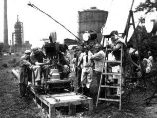 Narozeniny režiséra Z.K. (1987)