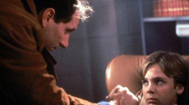 Já se z tebe zblázním (1991)