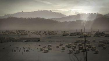 Tábor 14 (2012)