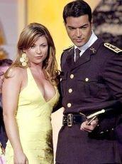 Souboj vášní (2006) [TV seriál]