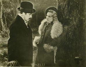 Tonelli (1943)