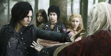 Vampírky 2 (2014)