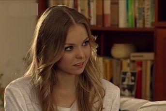 Panelák (2008) [TV seriál]