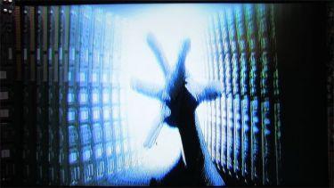 Puls 3: Invaze (2008) [Video]