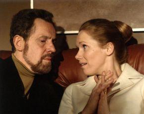Tváří v tvář (1976)