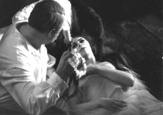 Valerie a týden divů (1970)