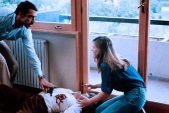 Desideria: La vita interiore (1980)