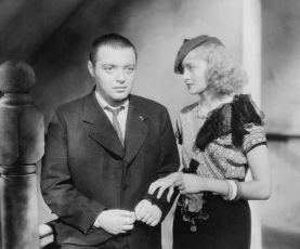 Crime and Punishment (1935)