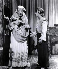 Looking for Danger (1957)