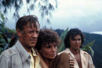 Když se čas naplnil (1980)