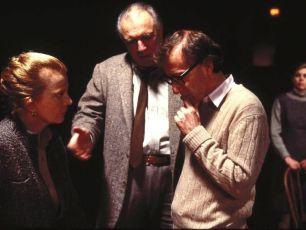 Jiná žena (1988)