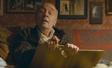 Prosté věci (2007)