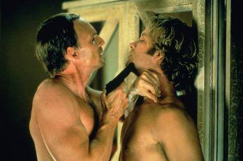 Dva na jednoho (1998)