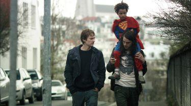 Skrapp út (2008)