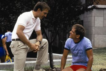 Vítězové (1985)