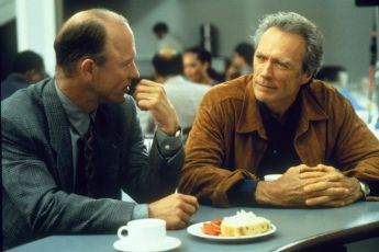 Absolutní moc (1996)