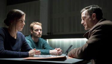 Tatort: Kollaps (2015) [TV epizoda]