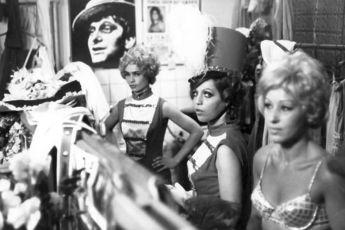 Půlnoční kolona (1972)