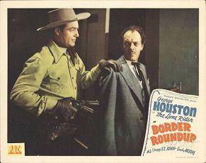 Border Roundup (1942)