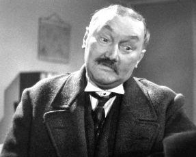 Ducháček to zařídí (1938)