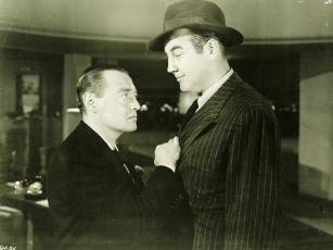 Černý anděl (1946)