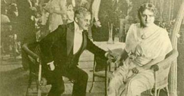 Die große Sünderin (1914)