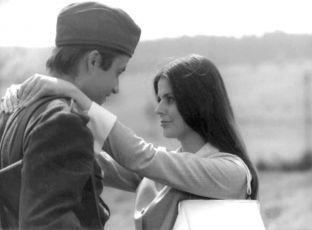 Na konci světa (1975)