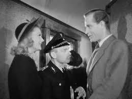 Měj mě rád (1942)
