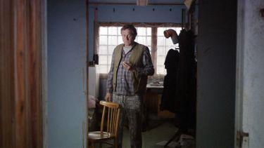 Ticho (2005) [TV film]