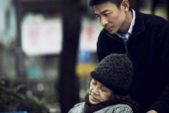 Jednoduchý život (2011)
