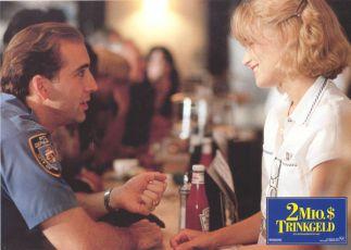 Může to potkat i vás (1994)