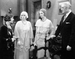 The Jazz Cinderella (1930)