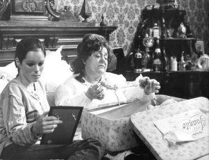 Anna a vlci (1972)
