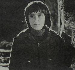 Vánoční stromek (1983) [TV inscenace]