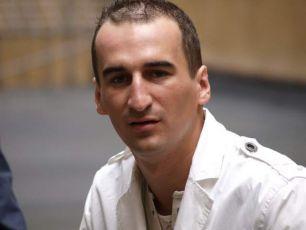 Michal Koterski