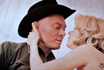 Futureworld - země pozítří (1976)