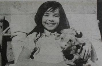 Adriana (1978) [TV inscenace]
