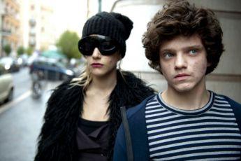 Já a ty (2012)