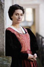 Borgia (2011) [TV seriál]