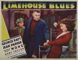 Limehouse Blues (1934)