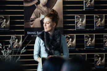 Maggie má plán (2015)